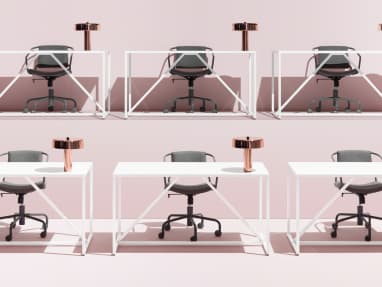 BluDot Office