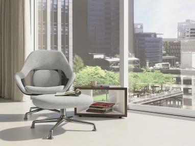 SW_1 Lounge Seating