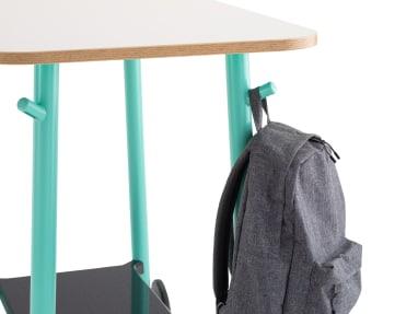 Steelcase Flex Tables