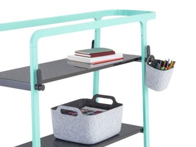 flex carts
