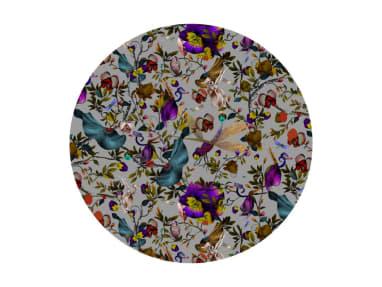 19 0125327 biophillia slate round moooi carpets header