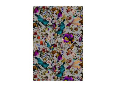 19 0125313 biophillia slate rectangle moooi carpets header