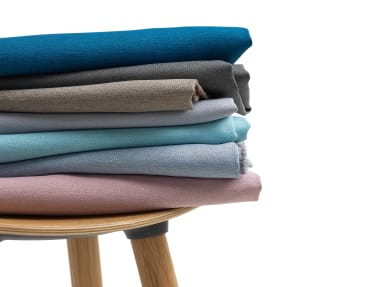 Steelcase Fabric Collection Era