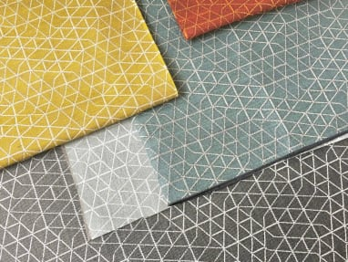 Global Palette Customized Finishes