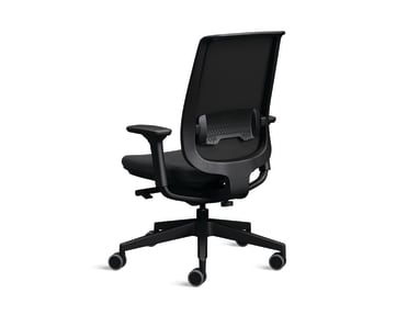 Seating Reply on white