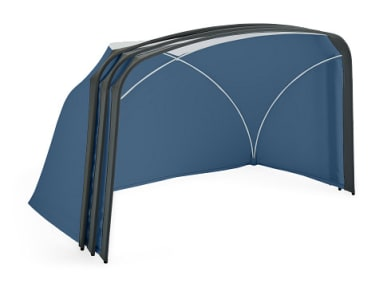Table Tent