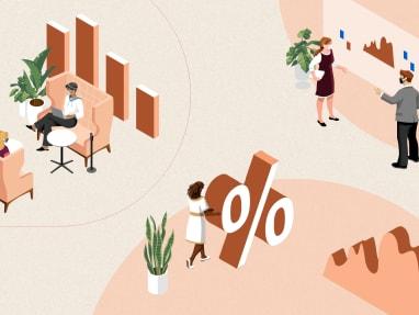 Global Report: Veränderte Erwartungen & die Zukunft der Arbeit promo
