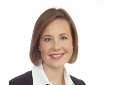 Hannah Naltne headshot