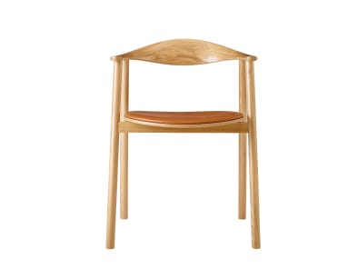 Bolia-Swing Dining Chair