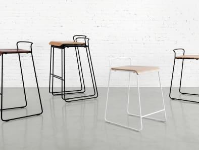 m.a.d. Furniture