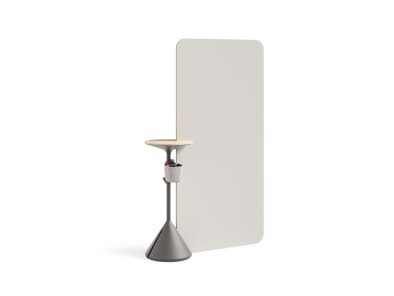 Flex Whiteboard Solutions