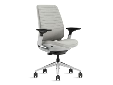 Steelcase Series 2 for home office