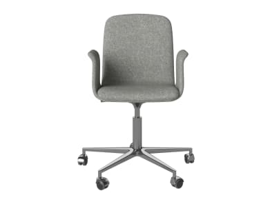 Palm Office Chair