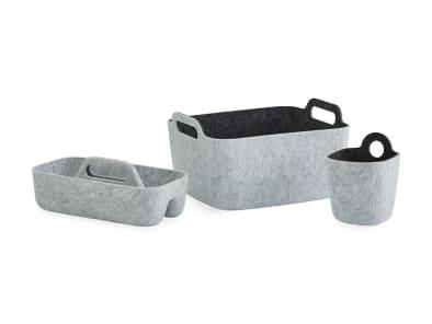 Steelcase Flex Toolbox on white