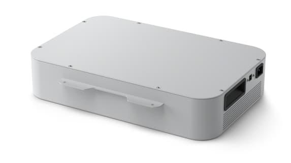 Steelcase Roam Battery