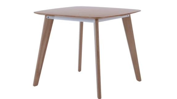 Orangebox Cubb Table, Desk + Table, Detail
