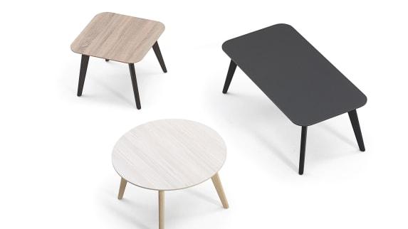 cubb-table, desk + table, detail