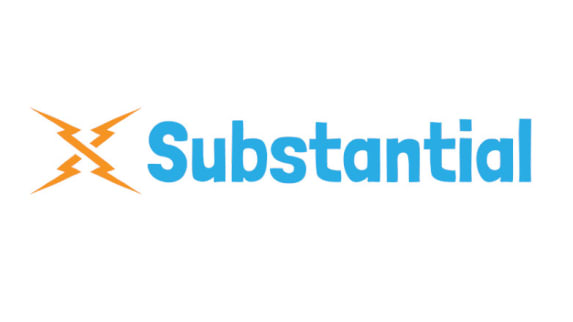 Substantial Classrooms logo