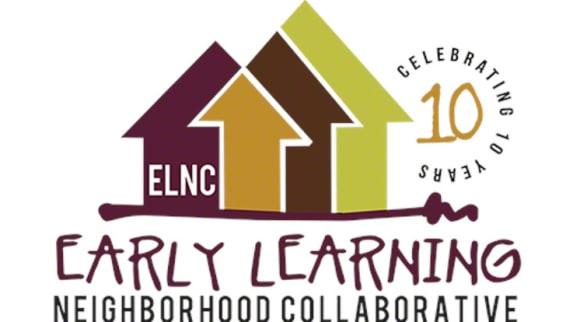 Early Learning Neighborhood Collaborative
