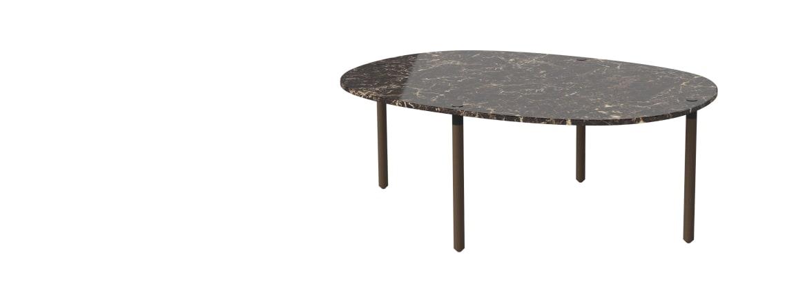 Tuk Coffee Table