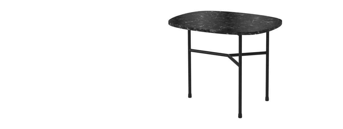 Bolia Pod Coffee Table