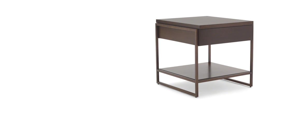 Bassey Side Tables