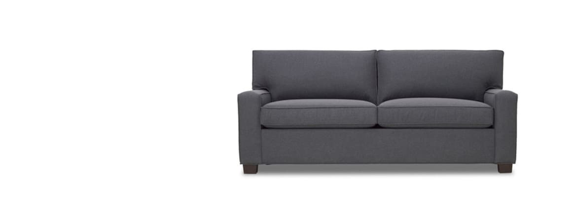 Alex Sofa seating