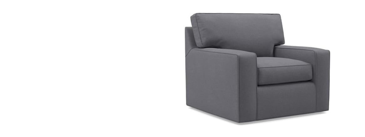 Alex Chair seating