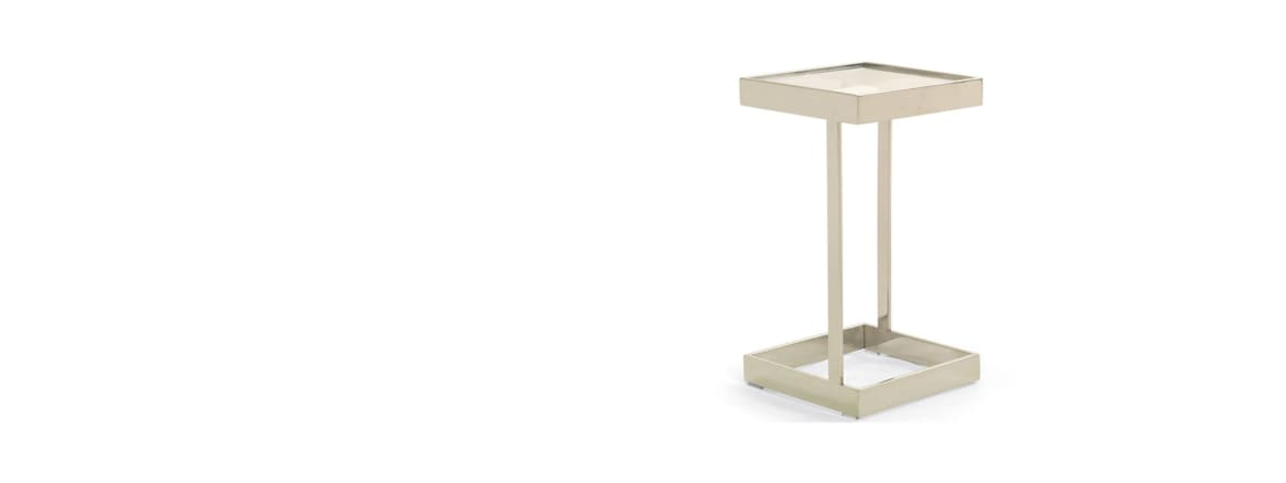 Dax Pull-Up Tables