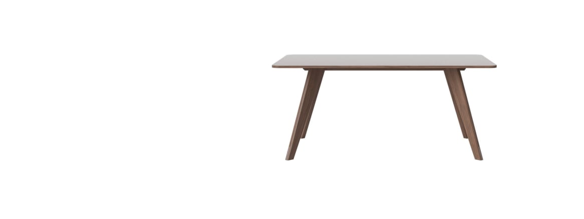 Mood by Bolia table