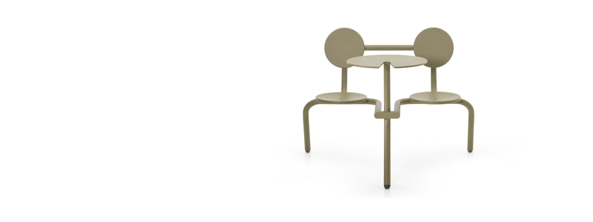 Bistroo Table