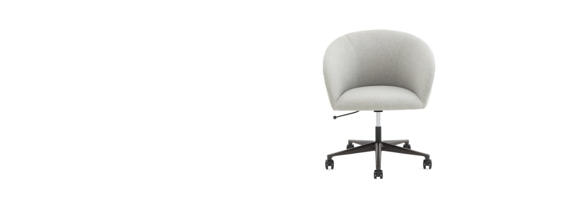 19 0115326 west elm work nimbus conference chair header