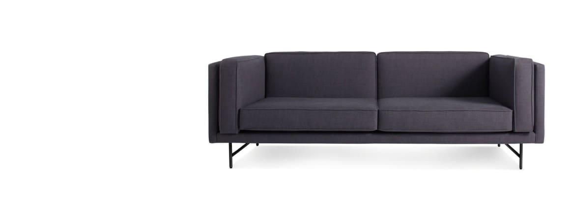 19-0119172 blu dot bank 80 sofa header