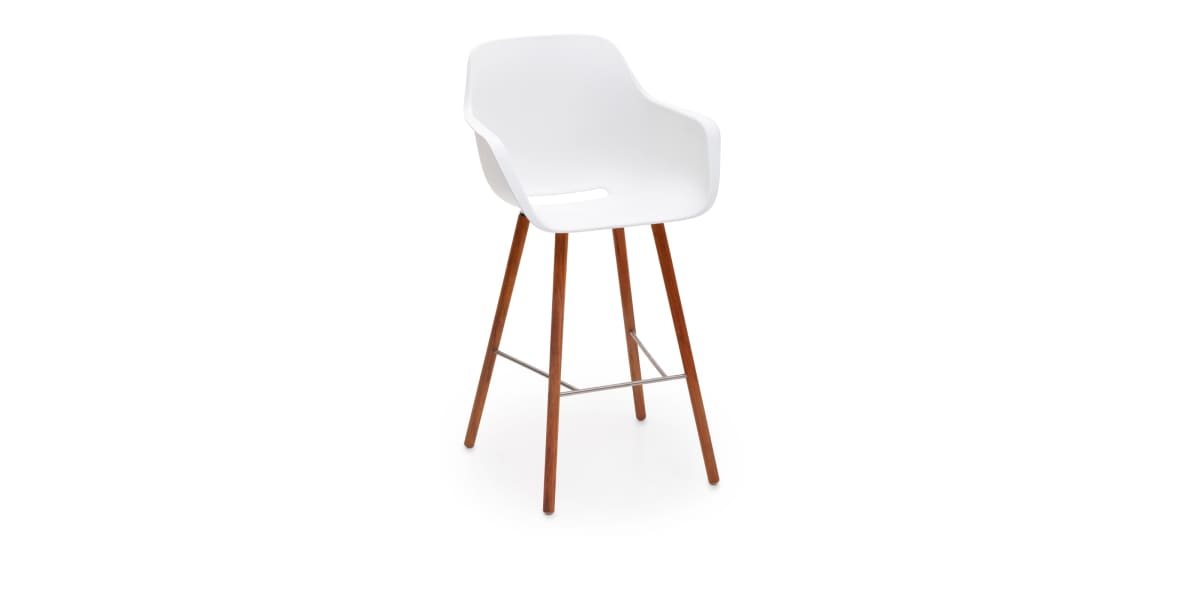 Extremis_Captains_High_Wood_Chair_Feature