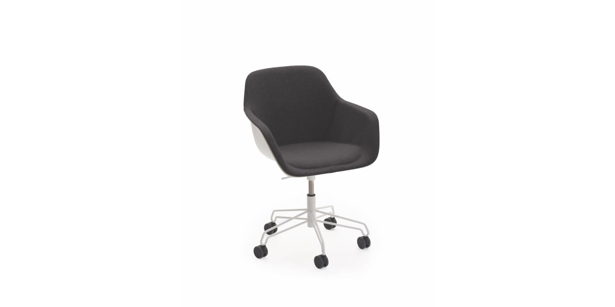 Extremis Captains Swivel Uphosltered_Chair