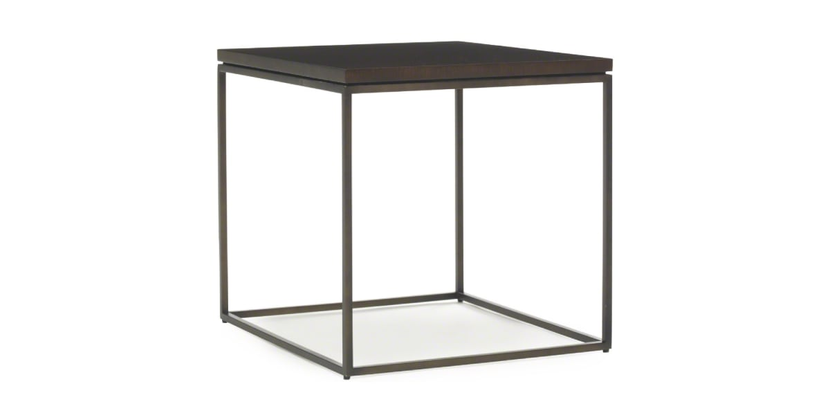 MGBW Bassey Side Table
