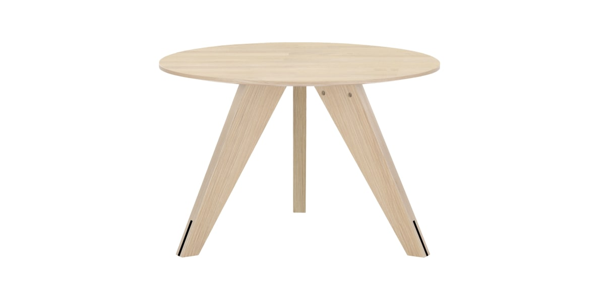 Bolia New Mood Coffee Table