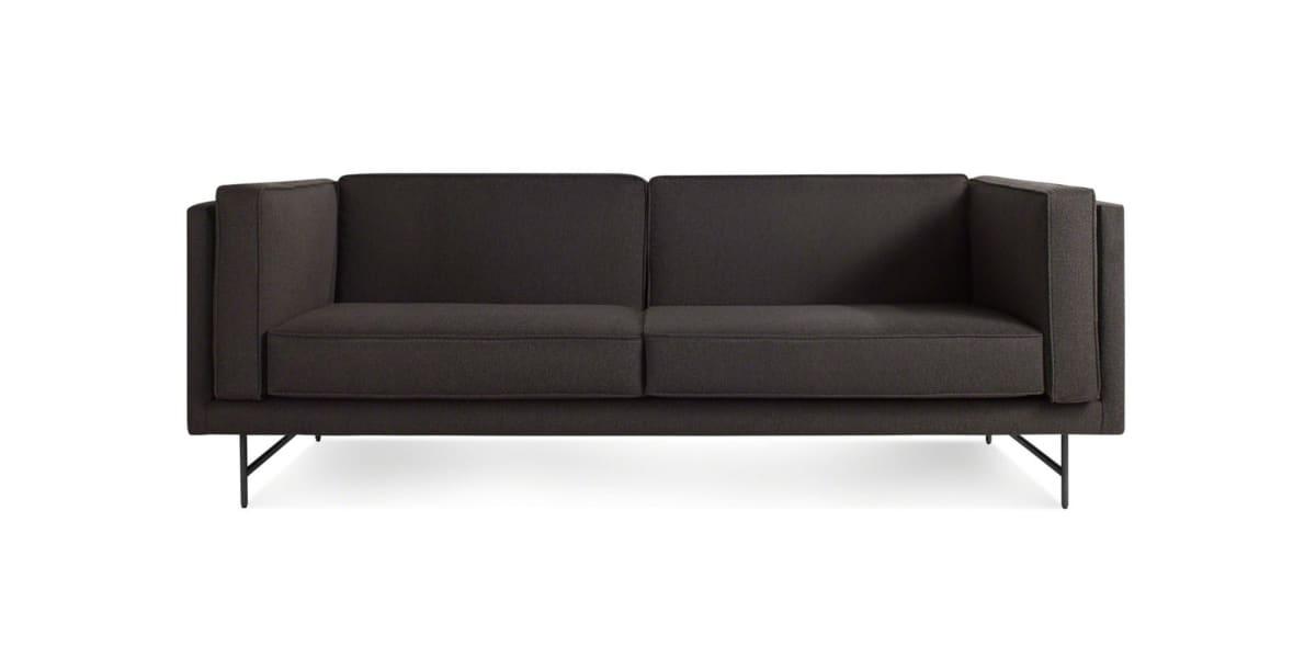 Blu Dot Bank 80 Sofa
