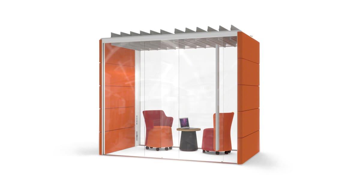 Air Orangebox