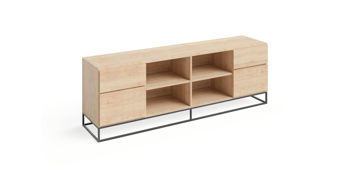 West Elm Work Greenpoint Benching