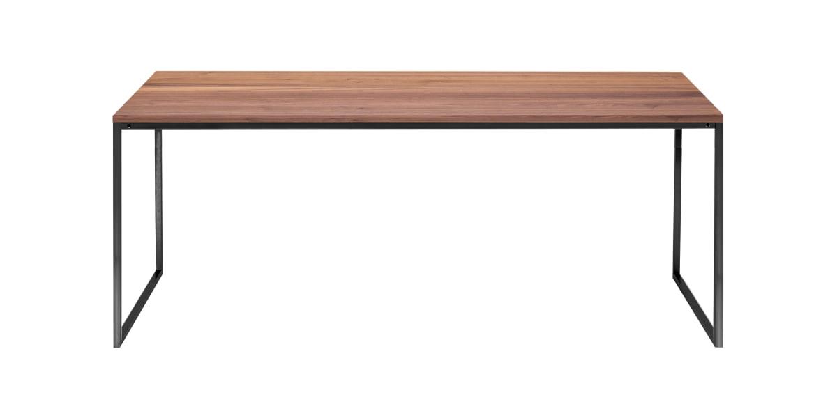 Como 60×120 High Table