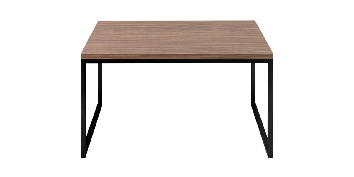 Como 60×60 Medium Table