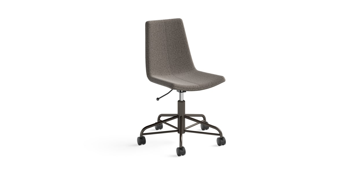 Made to order West Elm Work Slope Conference Chair