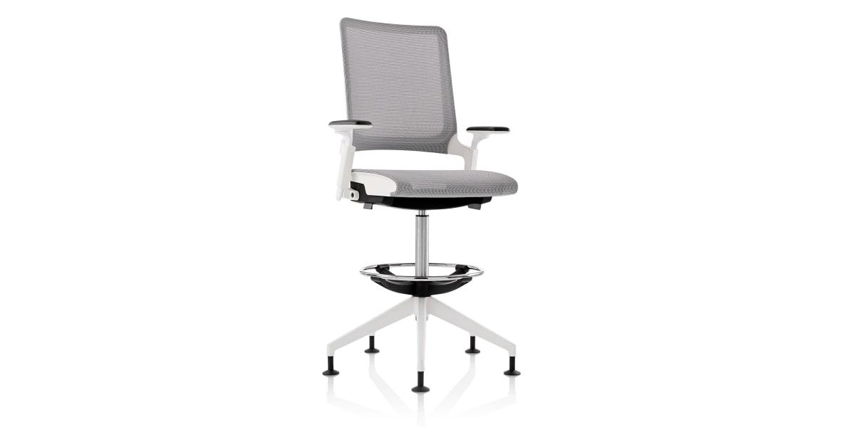 Kirn Counter height armrest