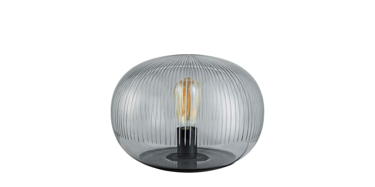 Lampe de table Kire