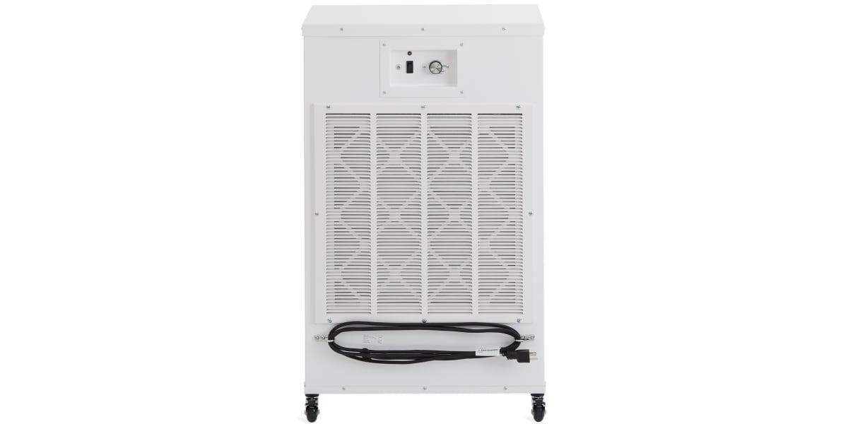 Guardiar Air Filtration Unit