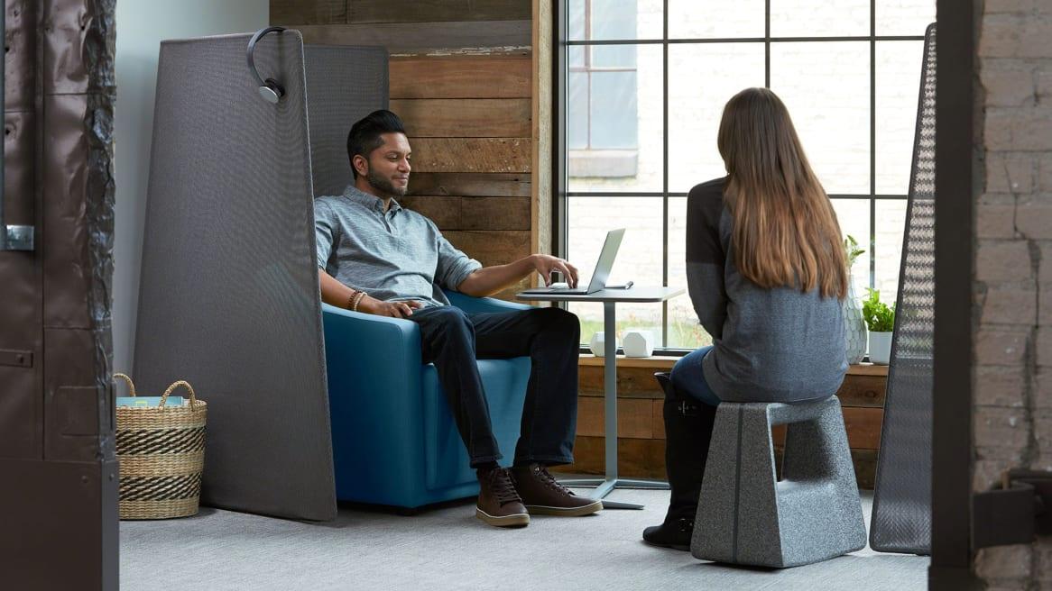 360 magazine the office renaissance