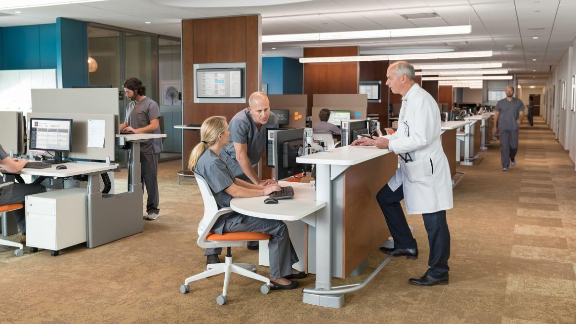 360 magazine thedacare regional cancer center