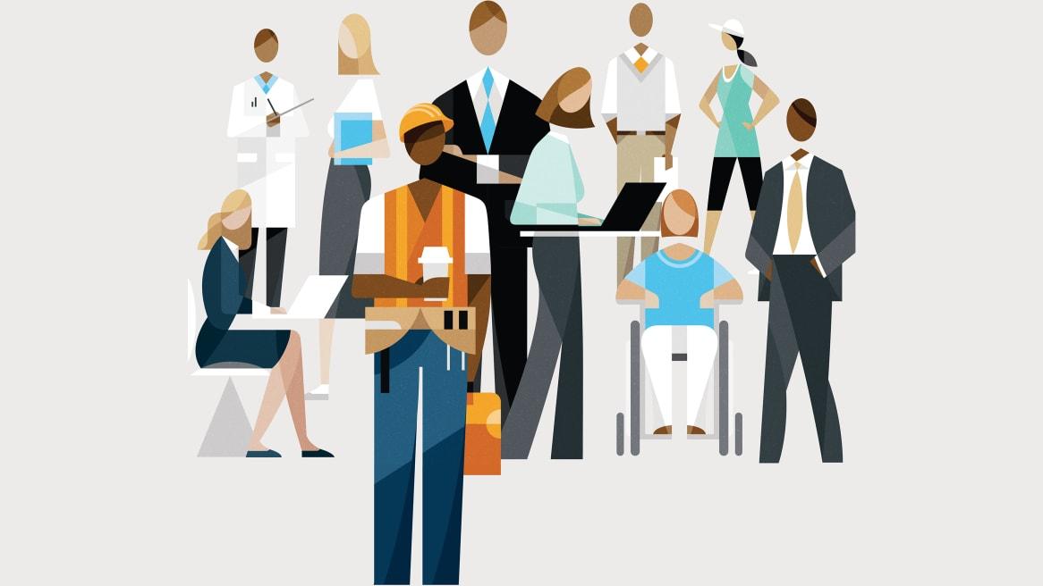 360 magazine sustainability people+purpose driving growth