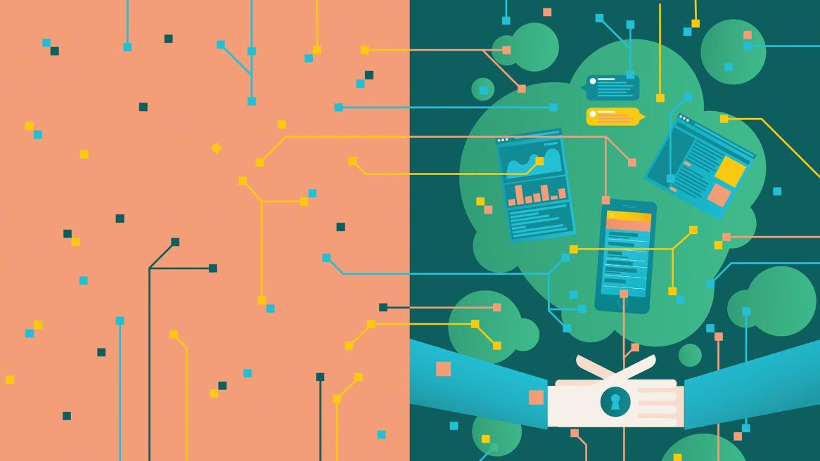 revista 360 protección de datos mediante el diseño
